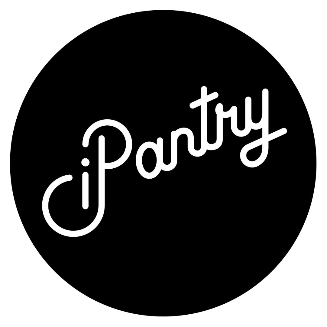 iPantry_Brand_