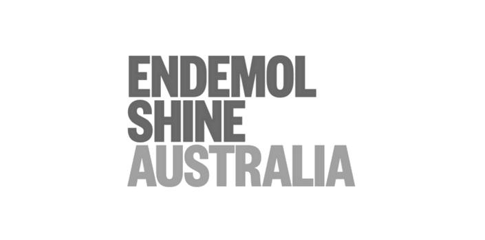 Endemol_Shine_Australia